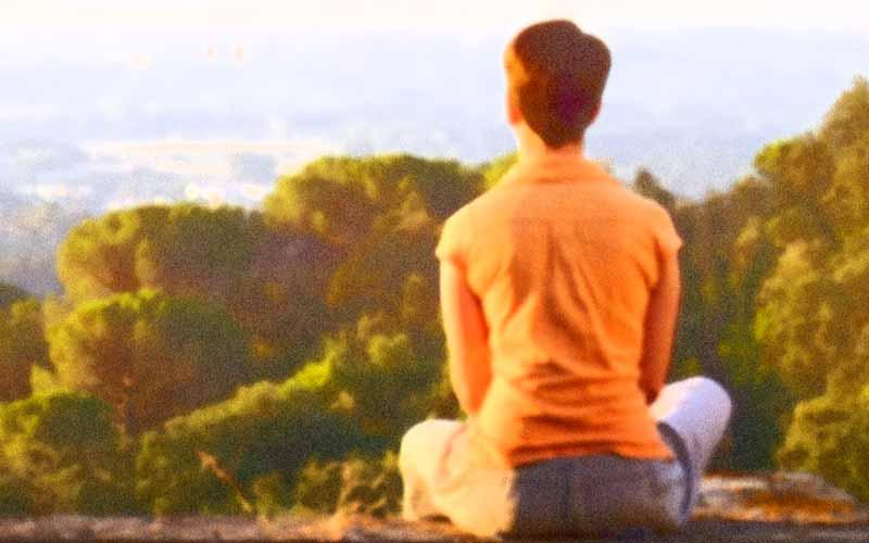 Kit básico de meditación – Todo lo que necesitas saber para meditar