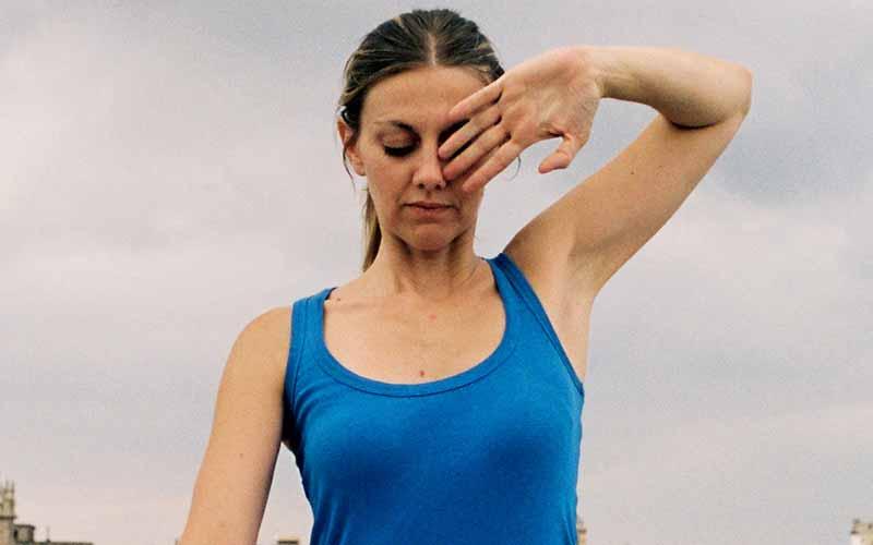 Respiración consciente y Movimiento, Yoga Yantra