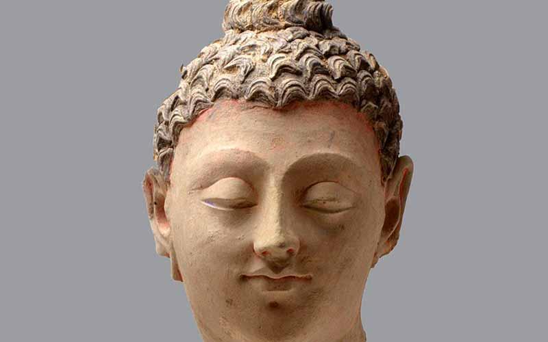 El budismo, su esencia y relevancia actual